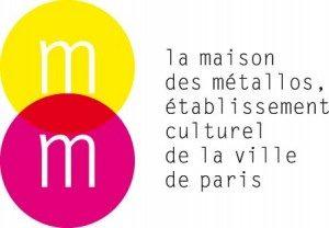 la-maison-des-metallos-logo-300x208