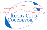 rugby-club-courbevoie-4358fa49428e4c278689280222790bf5=s200x200