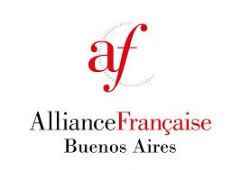 logo alliance françasie