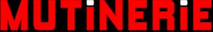 logo-mutinerie