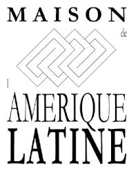 maison amerique latine